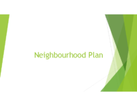 neighbourhood_turner_plan